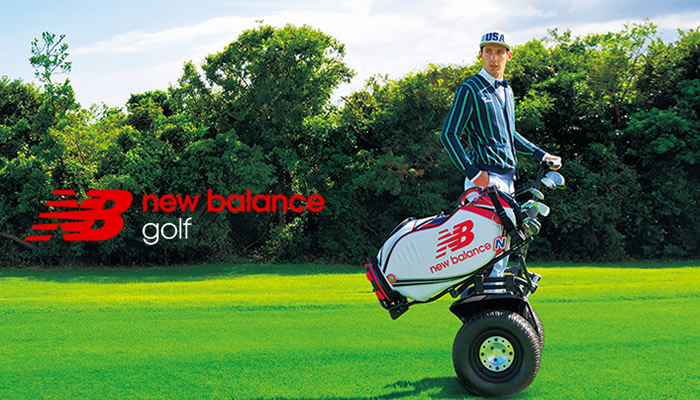 new balance golfニューバランスゴルフ